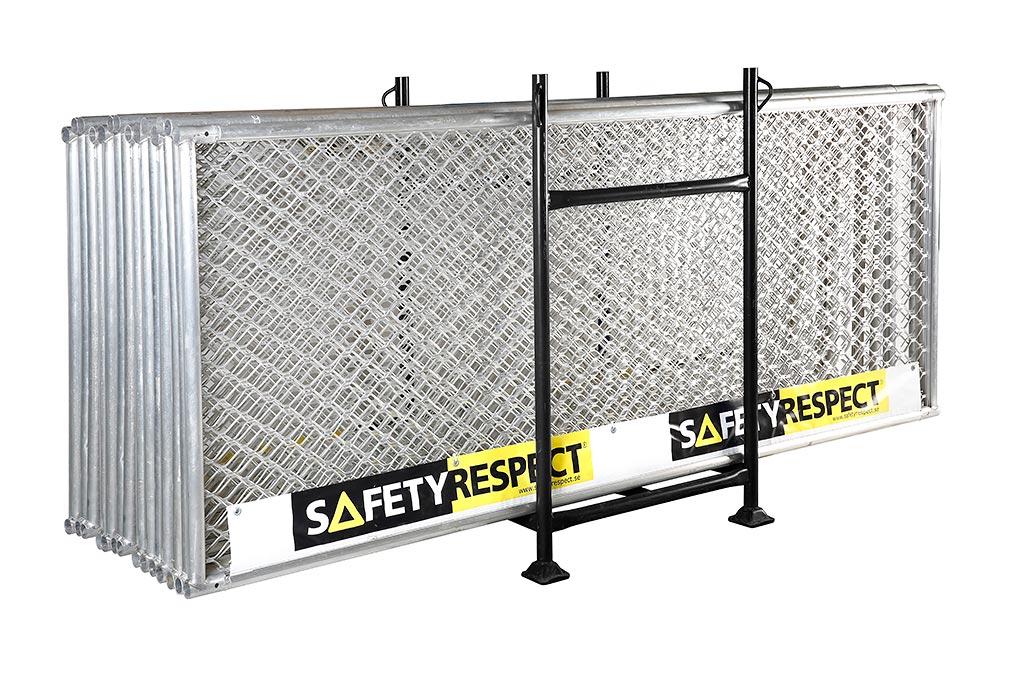 barrier_stillage_vertical