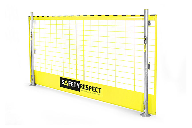 barrier_2-6_safetyrespect_2