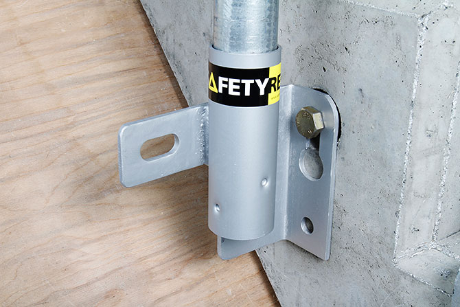 vertical_bracket_safetyrespect_2