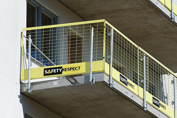 balconies_safetyrespect_5691c