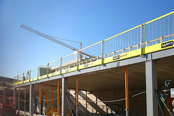 balcony_bracket_safetyrespect_0800