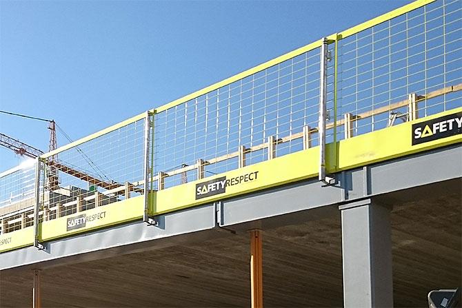 balcony_bracket_safetyrespect_0800c