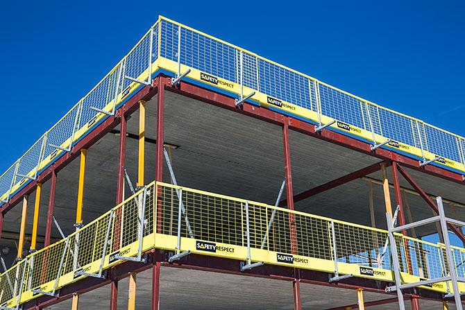 flex_facade_bracket_safetyrespect_9736