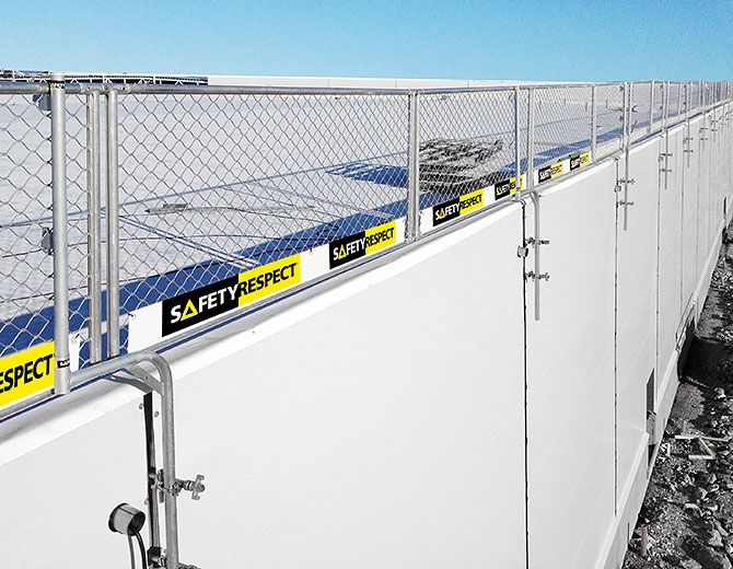 hall_system_safetyrespect_022