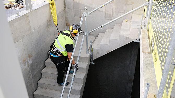 installation_safetyrespect_5