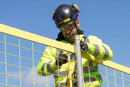 installation_safetyrespect_7268c