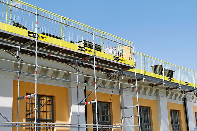 scaffolding_safetyrespect_6160
