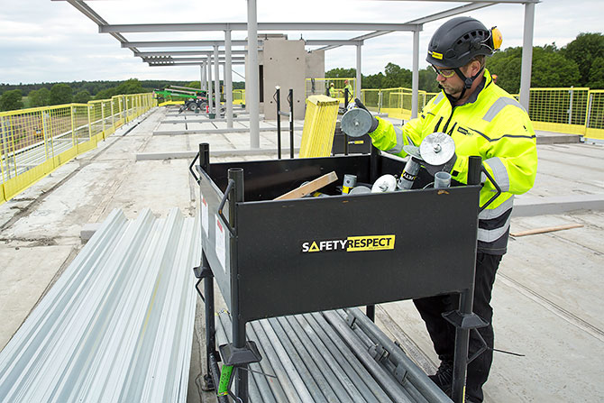 services_safetyrespect_3414c