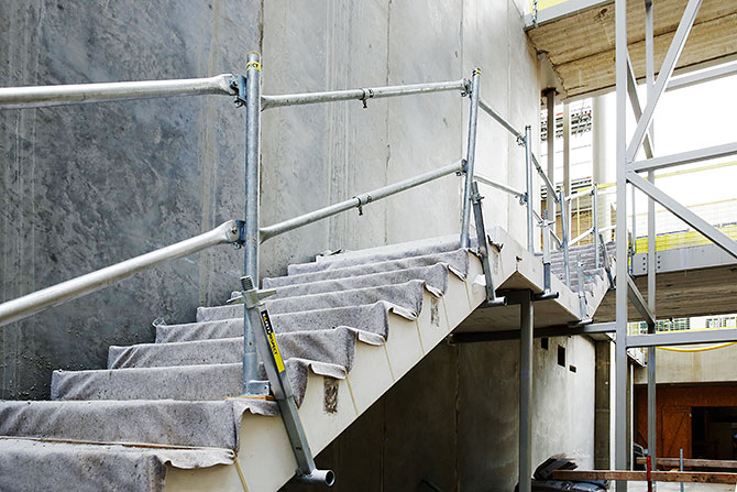 stairs_safetyrespect_1206