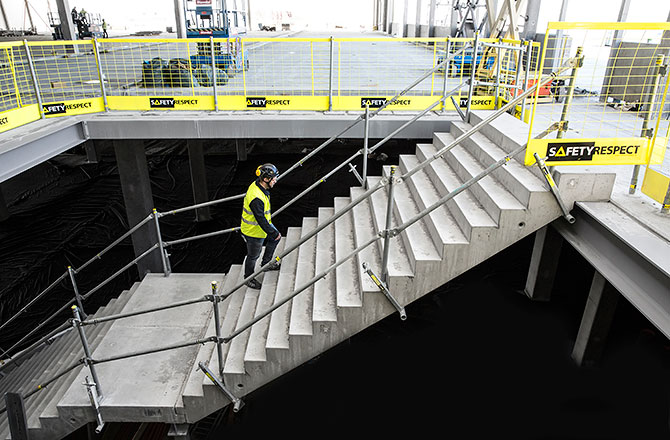 stairs_safetyrespect_5621