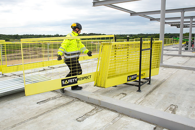 stillage_net_safetyrespect_3423