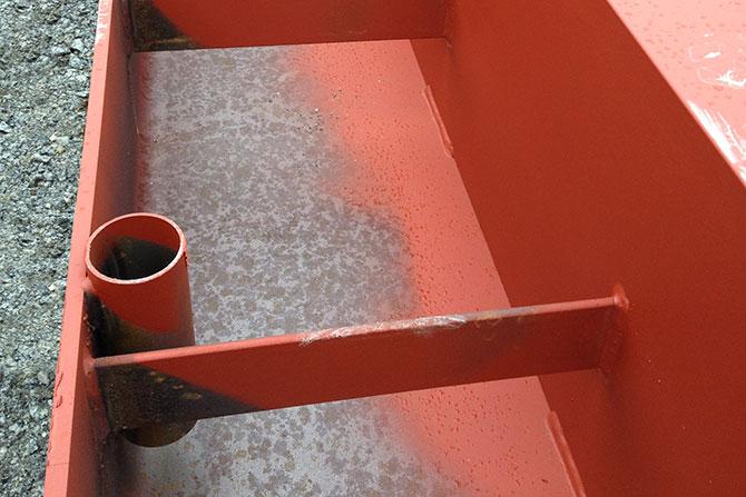 welding_socket_safetyrespect_008c