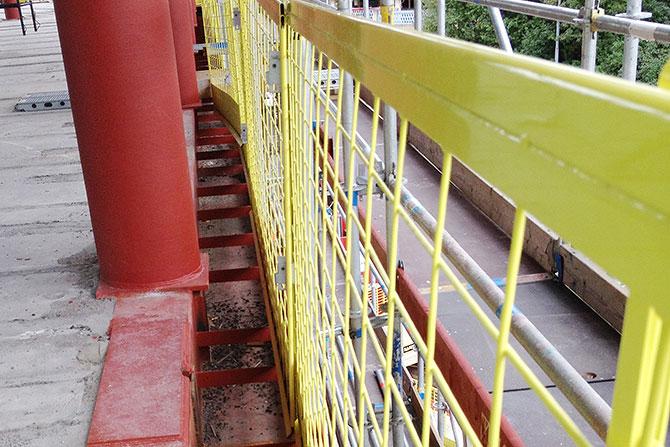 welding_socket_safetyrespect_020c
