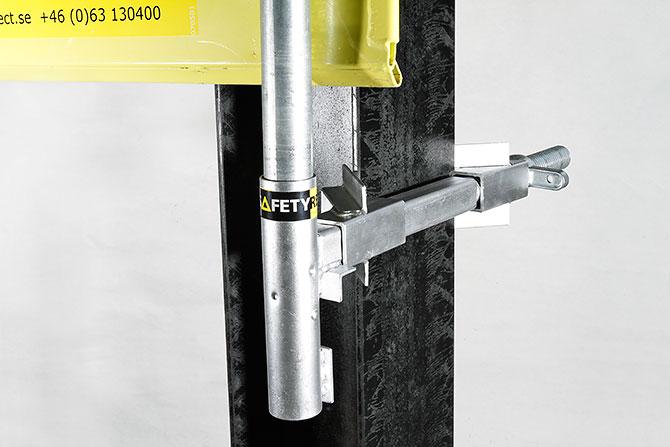 steel_beam_clamp_safetyrespect_5399