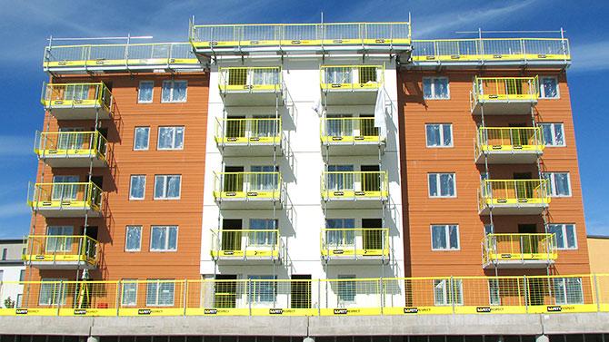 balconies_safetyrespect_1717x