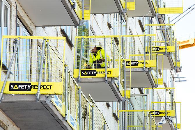balconies_safetyrespect_6856
