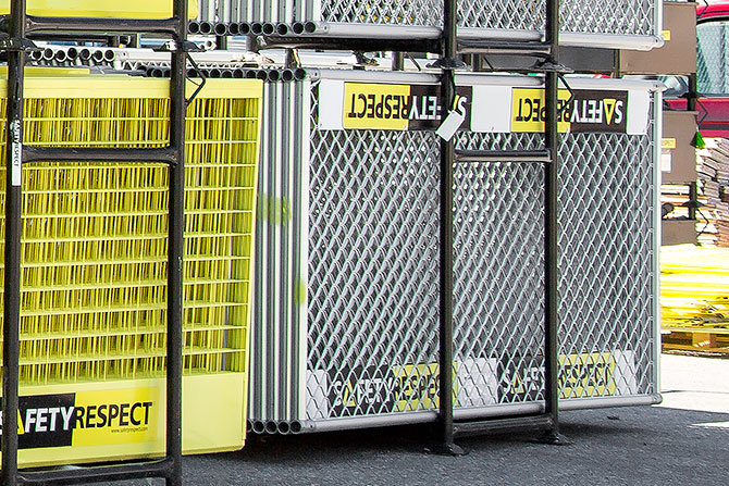 barrier_stillage_safetyrespect_0057