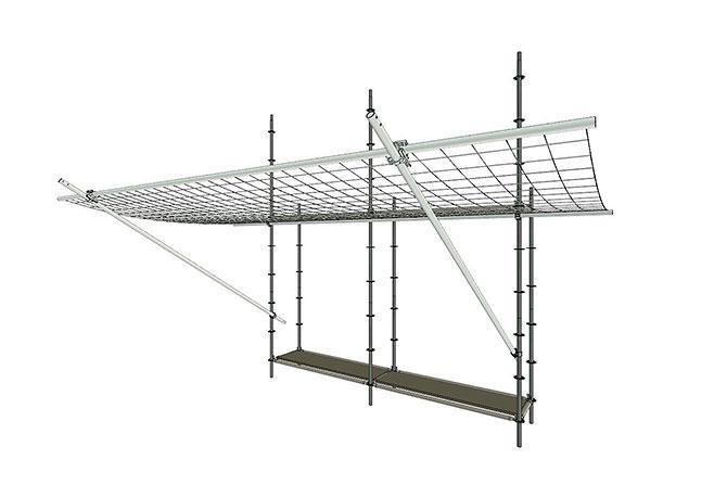 safety_fan_scaffolding_safetyrespect_1