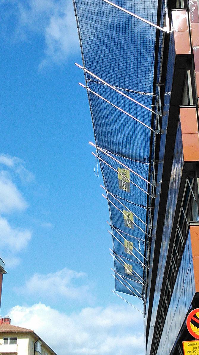 safety_fan_scaffolding_safetyrespect_30026