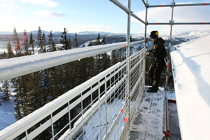 scaffolds_safetyrespect_0675