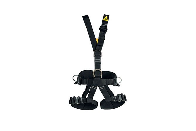 Harness SR technic